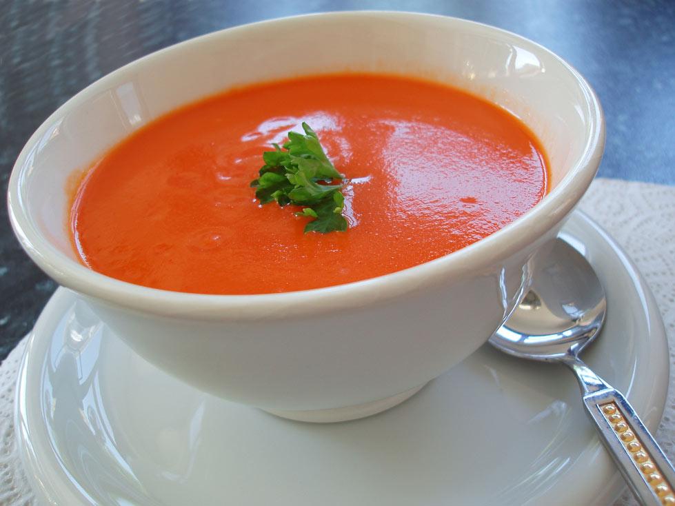 Domates-Çorbası-Nasıl-Yapılır